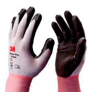 luva-comfort-grip-uso-geral-tamanho-9-3m-wx3009418371