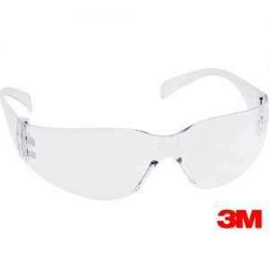 oculos_virtua_ar_3m