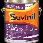 suvinil_foscocompleto_36l_novo_bela_tintas