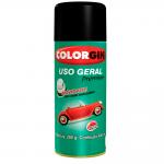 spray para personalizar molduras e quadros