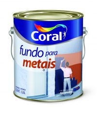 coral_fundo_para_metais_3_6l
