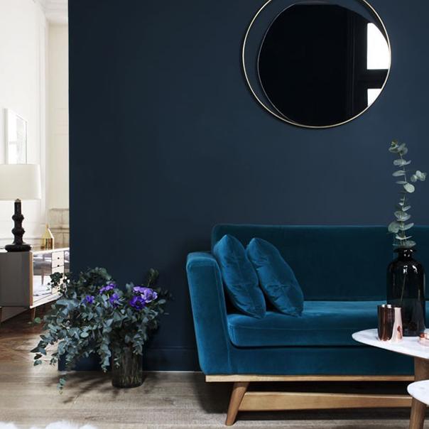 Foto: Casa Vogue