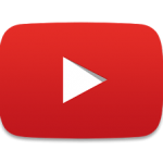 YouTube_logo_(2013-2015)