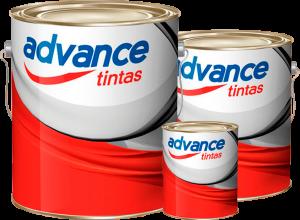latas advance