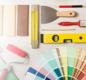 Top 4 aplicativos que vão te ajudar na hora da pintura